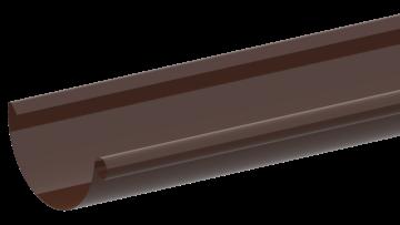 Желоб водосточный D125 3м
