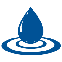 Водосток NIKA - Надежная защита
