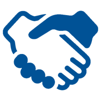 Водосток NIKA - Плодотворное сотрудничество
